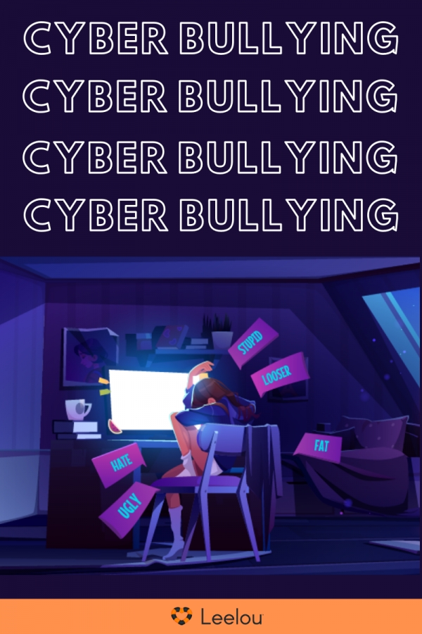 Understanding and Preventing Cyber Bullying