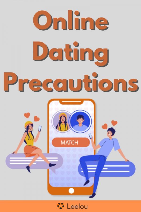 Adult industrey dating .com